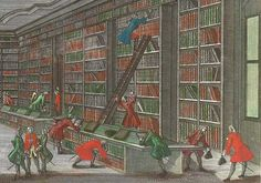 Works in the public domain are those whose intellectual property rights have expired or have been forfeited. Public domain consists of works that. Library Organization, Organizing Books, Creative Commons Music, Character Qualities, Library Boards, Learning Spaces, Public Domain, Image Collection, Language Arts