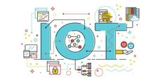 What are some of the most innovative uses of IoT?