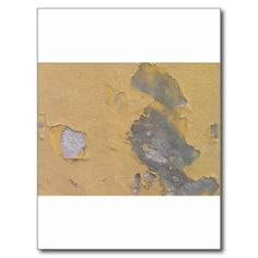 >>>Cheap Price Guarantee          Distressed Estonian Wall Postcards           Distressed Estonian Wall Postcards We provide you all shopping site and all informations in our go to store link. You will see low prices onDiscount Deals          Distressed Estonian Wall Postcards Review on the...Cleck Hot Deals >>> http://www.zazzle.com/distressed_estonian_wall_postcards-239255342304617489?rf=238627982471231924&zbar=1&tc=terrest
