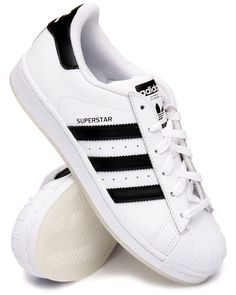 the best attitude 8d9f5 6e3c1 39 Best My shoe collection images   Shoe, Slippers, Workout shoes