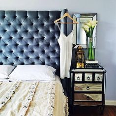 5 Cool Ways to Use Fashion Items as Home Decor - favorite fashion items on display