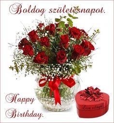 Happy Cake Day, Christmas Wreaths, Happy Birthday, Table Decorations, Holiday Decor, Birthday, Nice Asses, Happy Brithday, Urari La Multi Ani