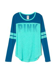 Pink Outfits, Stylish Outfits, Cute Outfits, Fashion Outfits, Teen Fashion, Love Pink Clothes, Turquoise Clothes, Victoria Secret Outfits, Victoria Secret Pink