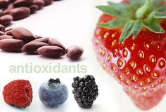 #Health #Antioxidants #vitamins #supplement #fitness  - I lost 26 pounds from here EZLoss DOT com #products #fitness