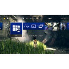 Playstation 4 : La lecture des Blu-ray 3D sur PS VR bientôt disponible (HD-Numérique)