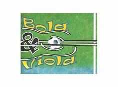 http://www.passosmgonline.com/index.php/2014-01-22-23-07-47/esporte/1105-bola-viola-da-barra-comeca-dia-18