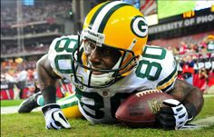 """""""Dancing with the Stars"""" gambling odds undervalue Donald Driver as a deep threat Packers Football, Football Helmets, Donald Driver, Silly Pictures, Go Pack Go, The Secret Book, Dancing With The Stars, Green Bay Packers, Happy Girls"""