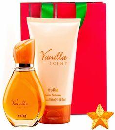 Vanilla Scent - 50 MI esika Vanilla, Perfume Bottles, Ecuador, Beauty, Google, Pink Roses, Orange, Products, Woman