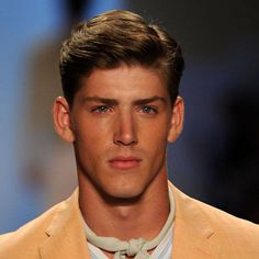 Different Hairstyles For Men Short Black Straight Quiff Mens Hairstyles For Men  Hair Styles For