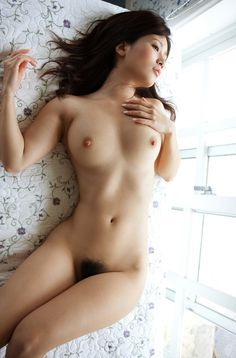 Online free sex chat