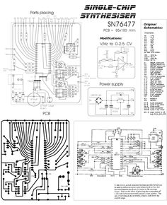 3 Phase Bridge Inverter Circuit Diagram also Diy Phone Projects together with 445223113143563862 together with Audio Limiter Circuit Schematic furthermore Simple Water Level Alarm Circuit. on arduino sound projects