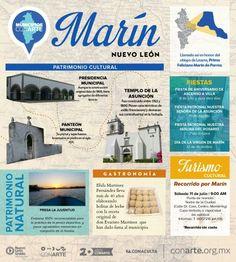 Marín, Nuevo León
