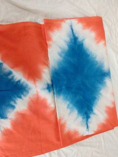 Shibori Fabric, Shibori Tie Dye, Star Blanket, Blue Blanket, Blue Tie Dye, Tie Dyed, Indigo Dye, Fabric Design, Cotton Fabric
