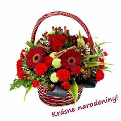 Online Gift Shop For Every Occasion - Birthday, Anniversary, Wedding, Gifts for Him, Mother's Day Gifts for Her etc. Worldwide Gift Delivery with 32 Million Happy Customers. Cheap Flower Delivery, Online Flower Delivery, Best Online Flowers, Order Flowers Online, Gifts For Him, Great Gifts, Rakhi Gifts, Cheap Flowers, Flowers Delivered