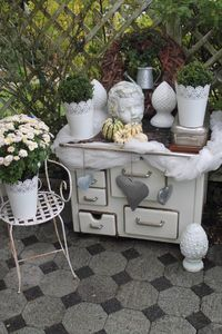 herbstdeko on pinterest garten dekoration and hillside garden. Black Bedroom Furniture Sets. Home Design Ideas