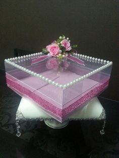 1000+ images about Gubahan Hantaran on Pinterest | Malay ...
