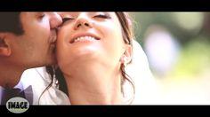 Wedding Reportage Anna & Alessandro on Vimeo