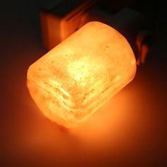What Do Himalayan Salt Lamps Do Stunning Himalayan Salt Lamps Are Made From Pure Food Grade Himalayan Salt 2018