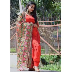 🔥 Gima Ashi Pics   Garima Chaurasia Gorgeous Wallpaper   image free dowwnload Cute Girl Pic, Cute Girl Poses, Gown Dress Party Wear, Girl Pictures, Girl Photos, Patiala Suit Designs, Punjabi Girls, Beautiful Girl Photo, Beautiful Women