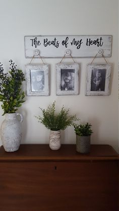 If you are looking for Farmhouse Living Room Decor Ideas, You come to the right place. Below are the Farmhouse Living Room Decor Ideas. Country Decor, Rustic Decor, Rustic Entryway, Country Chic Cottage, Rustic Theme, Rustic Farmhouse Decor, Shabby Cottage, Country Kitchen, Valentine Gifts For Mom