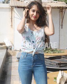 Indian Actress Hot Pics, Indian Bollywood Actress, Beautiful Bollywood Actress, Bollywood Fashion, Beautiful Actresses, Indian Actresses, Actress Photos, Beautiful Girl Indian, Most Beautiful Indian Actress