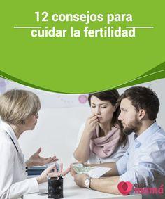 70 Ideas De Psicofertilidad Fertilidad Reproduccion Asistida Obstetricia Y Puericultura