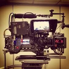 Cinema Camera, Film Making, Cinematography, Tech, Lights, Photography, Technology, Fotografie, Photograph