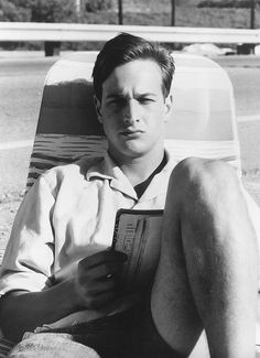 josh charles in the knox overstreet days? Now watching him on The Good Wife! Josh Charles, Knox Overstreet, Male Movie Stars, Stephen Baldwin, Tv, Dead Poets Society, Good Wife, Dream Guy, Future Husband