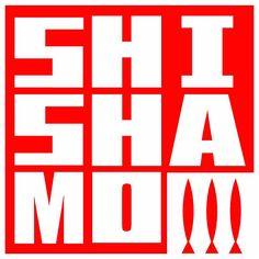 SHISHAMO logo - Google 検索