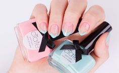 Image result for nail art trends 2017