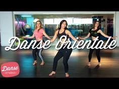 Fitness Master Class - Se préparer pour l'été - YouTube