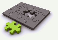 aLeXduv3: Material para hacer diagnostico todos los niveles (preescolar, primaria y secundaria) de educación básica