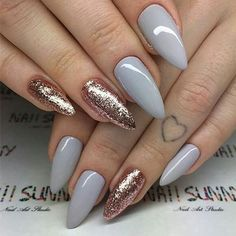 Best Nail Art - 22 Nail Designs That Are Fabulous - Best Nail Art