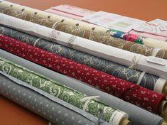 #siebdruck #digitaldruck #modeldruck #stoffe #vorarlberg #design Office Supplies, Wallet, Design, Fashion Styles, Silk Screen Printing, Fabrics, Printing, Ideas