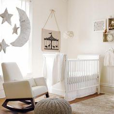 30 Gender Neutral Nursery Design Ideas Kidsomania | Kidsomania