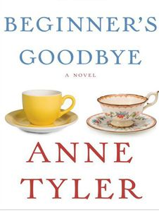 Anne Tyler: The Pulitzer Prize-winning author of Breathing Lessons and The Accidental Tourist comes out with her 19th novel this spring.