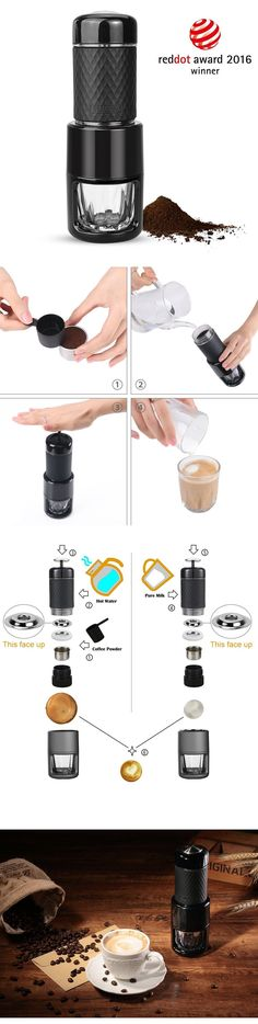 staresso-coffee-maker-red-dot-award-winner-portable-espresso-cappuccino
