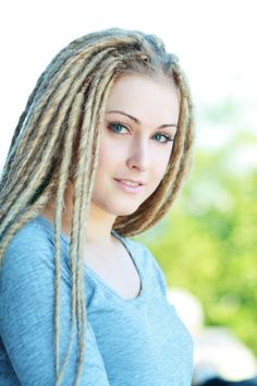 White Girl Dreadlocks | whitegirldreadlocks.jpg