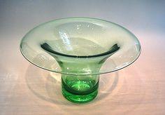 Helena Tynell, Riihimäen lasi Finland Modern Glass, Glass Design, Finland, Glass Art, Nostalgia, Stones, Enamel, Gems, Pottery