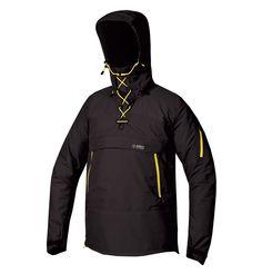 Jacket INUIT ORIGO - DIRECTALPINE