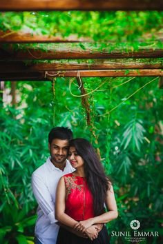 The Start Of A Lovely Together - Wedding Story Of Nikita And Krishna