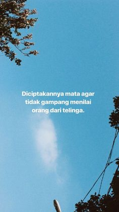 29 ideas quotes indonesia galau for 2020 Tumblr Quotes, Text Quotes, Jokes Quotes, Mood Quotes, Funny Quotes, Life Quotes, Quotes Lucu, Cinta Quotes, Quotes Galau
