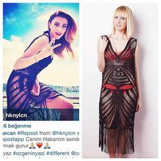 Özge Ulusoy'un da giymiş olduğu #plajelbisesi bu yazın ikon giysilerinden biri.#Modafabrik.com GiyimPlaj Elbiseleri bölümünden değişik renk ve modellerini görebilirsiniz☀️www.modafabrik.com #plajda #plaj #yaz #kum #deniz #güneş #girl #girls #selfie #beautiful #beachwear #style #fashion #fun #swag #amazing #photooftheday #picoftheday #vsco #ootd #lacebackthursday #lbt #tbt