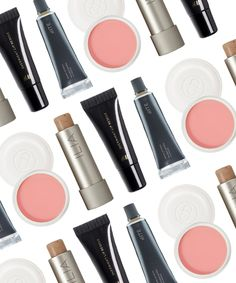 10 Amazing Lip Balms to Get You Through The Cold Weather Season from InStyle.com