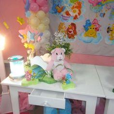 Festa Infantil Ursinhos Carinhosos 33