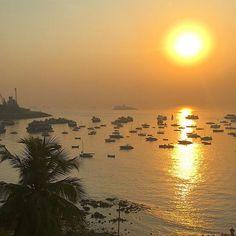 Good morning Mumbai! ☺️#travel #traveling #vacation #visiting #instatravel #instago #instagood #trip #holiday #photooftheday #fun #travelling #tourism #tourist #instapassport #instatraveling #mytravelgram #travelgram #travelingram #igtravel #love #handsome #photographer #canon #fun #me #yo #mumbai #bombay #laplata by maxhblanchet. holiday #instapassport #bombay #handsome #visiting #igtravel #love #travelingram #travel #travelling #photooftheday #travelgram #trip #fun #instagood #mumbai…