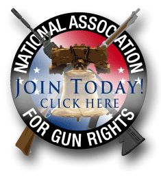 NAGR was founded in 2001 as a 501(C)4 civil rights advocacy organization designed to educate gun owners about state and federal legislation that affects their gun rights. NAGR assists the growing movement of state-level grassroots gun rights organizations, as well as organizing grassroots lobbying on state and federal legislation.