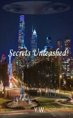 Secrets Unleashed!, http://www.amazon.com/dp/B00FV4WJRW/ref=cm_sw_r_pi_awdl_pkpHsb0F2HNC4