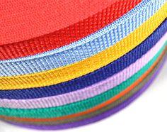 grosgrain ribbon, releas buckl, plastic side, crafti peopl, side releas, machin embroideri, nylon web, crafti person, brass hook