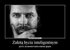 Self Improvement, Motto, Einstein, Poems, Sad, Facts, Humor, Education, Motivation